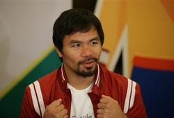 Bản tin thể thao chiều 4/12: Pacquiao sẽ chốt đối thủ trong hôm nay