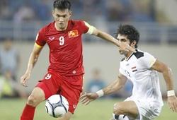 Bản tin thể thao tối 25/12: Công bố danh sách rút gọn Quả bóng Vàng Việt Nam