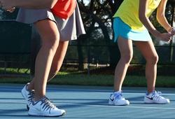 Chọn giày Tennis thế nào cho hiệu quả tốt nhất?