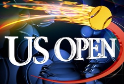 Lịch đấu và nhận định bán kết đơn nam US Open