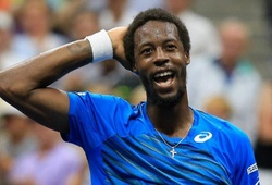 "Pouille hết ""phép màu"", Monfils vào bán kết US Open"