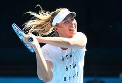 Năm câu hỏi lớn cho tennis nữ tại Australian Open 2016