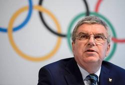 Olympic 2016: Nga chờ phán quyết cuối từ IOC