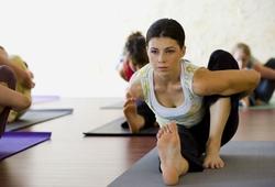 Quá nhiều trường phái yoga, nên tập gì?