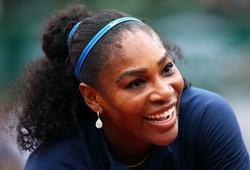 Quần vợt áp đảo danh sách Top 10 nữ VĐV kiếm tiền giỏi nhất