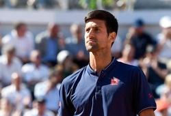 Tuổi 30 của Djokovic: Điểm khởi đầu một hành trình mới