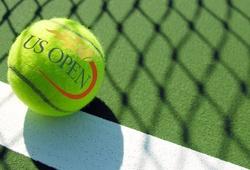 US Open 2016 công bố hạt giống