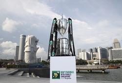 WTA Finals: Cơ hội tỏa sáng của các tân binh