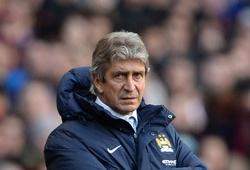 Bản tin chiều 21/12: Pellegrini không quá coi trọng trận đấu với Arsenal