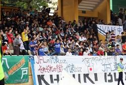 Cafe 24h: Bóng đá không vì khán giả thì vì ai?