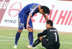 Giải thể Công ty CP bóng đá Đồng Nai để... cứu bóng đá