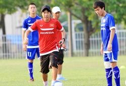 Thành công và thất bại của HLV Miura sau 2 năm ở Việt Nam