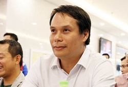 CEO của Saigon Heat: Jimmy Kiên không sợ các đối thủ to cao