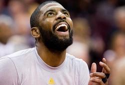 5 gói trao đổi Kyrie Irving mà Cleveland Cavaliers nên cân nhắc