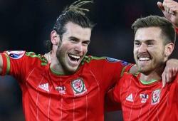"""Gareth Bale đang toả sáng vì biết hy sinh """"cái tôi"""""""