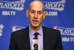 NBA sẵn sàng cải tiến công tác trọng tài, thậm chí đổi luật nếu cần