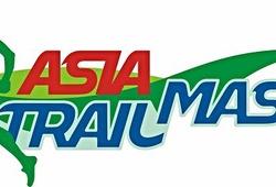 2 VĐV Đông Nam Á đang dẫn đầu BXH Asia Trail Master mùa giải 2016