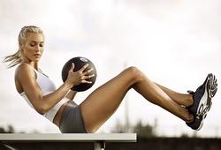 Vai trò của axit amin trong tập thể thao