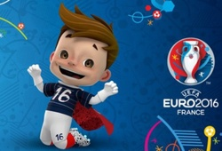 """EURO 2016 với V.League: """"Vui xuân mới không quên nhiệm vụ"""""""