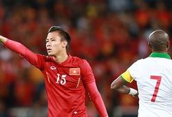 Indonesia 2-1 Việt Nam: Sai lầm của Quế Ngọc Hải khiến ĐTVN bại trận