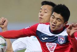 Văn Quyết: HN.T&T yếu thế hơn T.Quảng Ninh trong cuộc đua vô địch