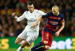 Kỷ nguyên siêu CLB vẫn thống trị bóng đá châu Âu