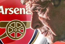 Premier League, 23h30 ngày 30/4, Arsenal - Norwich: Wenger lại bị phản đối