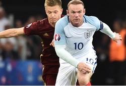 EURO 2016 bị nghi ngờ có dàn xếp trong lễ bốc thăm chia bảng