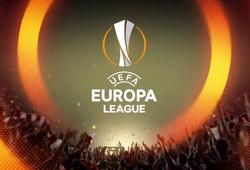 Link sopcast xem Europa League đêm nay (14/04)
