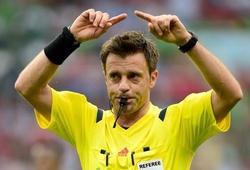 Hai quyết định bất lợi cho Đức gây tranh cãi của TT Rizzoli