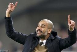 Rời Bayern, Pep Guardiola sẵn sàng chinh phục Premier League