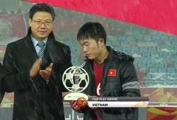 """Sau quyết định cho chơi """"Ice Hockey"""", AFC lại khiến NHM Việt Nam giận dữ"""