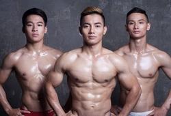 Phạm Phước Hưng mang thể thao đỉnh cao ra đường phố