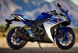Nhu cầu cao, giá xe Yamaha tháng 8 dự kiến tăng nhẹ