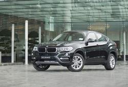 Thaco Trường Hải sẽ là nhà phân phối BMW và MINI tại Việt Nam