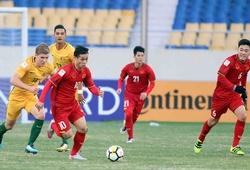 """Đến Chủ tịch Liên đoàn bóng đá châu Á cũng phải """"ngả mũ"""" trước U23 Việt Nam"""