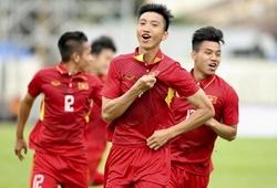 Tin bóng đá Việt Nam mới nhất ngày 26/2: Đoàn Văn Hậu được đề xuất sang Hà Lan chơi bóng