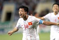 VCK U23 châu Á 2018: Công Phượng có nhớ đối thủ '2 triệu USD'?