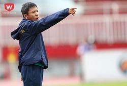 Đón hàng loạt trụ cột trở lại, S.Khánh Hòa vẫn thận trọng trước Long An