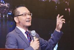 Ông Trần Văn Liêng: Anh Tú có tinh thần thượng võ, biết lắng nghe dư luận