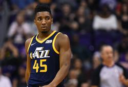 Nhận định NBA 09/04: Utah Jazz đối diện nguy cơ không thể tham dự playoffs