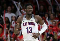 8 đội bóng đang tái thiết cần cải thiện những gì với kỳ NBA Draft 2018? (Phần 1)