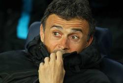 """Luis Enrique: """"Đối thủ duy nhất tôi e ngại là… Barcelona"""""""
