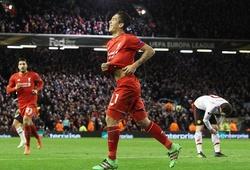 """Van Gaal: """"Man Utd để thua 2 bàn rẻ tiền"""""""