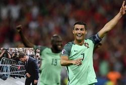 5 sự kiện đáng chú ý của bóng đá thế giới tuần qua