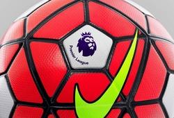 Đội hình 7 ứng viên vô địch Premier League 2016/17