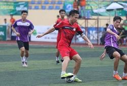 Chiêm ngưỡng 11 bàn thắng của vua phá lưới Phương 'Vertu' tại HPL-S3
