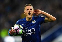 Top 5 bàn thắng đẹp nhất vòng 3 Premier League