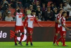 Video Arda Turan xuất trận, Barcelona vẫn thua Espanyol