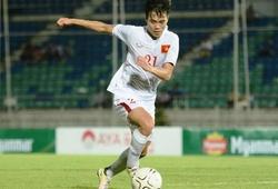 Video: Hàng thủ khiến ĐTVN đánh rơi chiến thắng trước Indonesia
